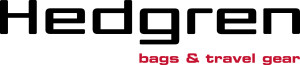 Hedgren_Logo_RGB