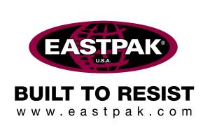 Eastpak_2D_Black