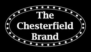The Chesterfield Brand bij tasenik.nl