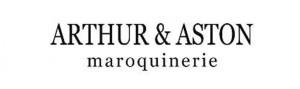 arthur-aston