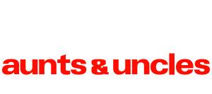 aunts-uncles_logo_wappen_claim