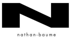 logo_nathan3