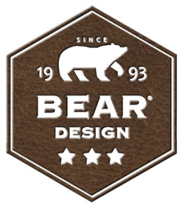 bear_design_logo